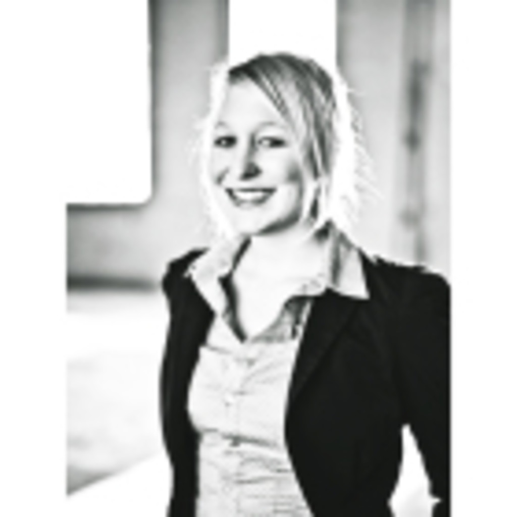 Jördis Beermann's profile picture