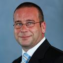 Thomas Seifert - Bodelshausen