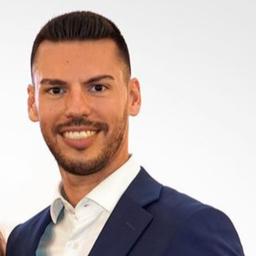 Thomas Havlik's profile picture