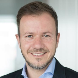 Michael Wolf - BIPA - Niederösterreich