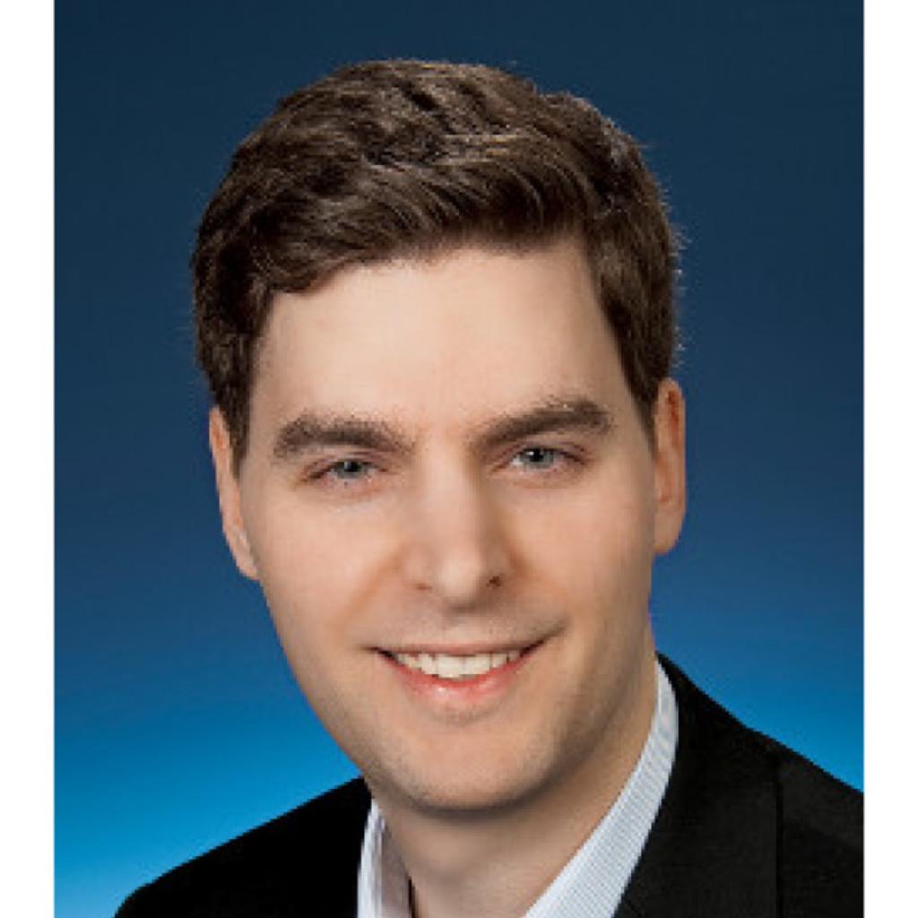Roman Dittert's profile picture