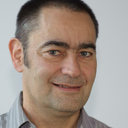 Martin Hunziker - Vaduz