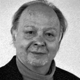 Ronald M. Filkas - Setzfehler – Ronald M. Filkas: Korrektorat, Lektorat, Redaktion, Text, Satz - Frankfurt am Main