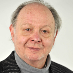 Ronald M. Filkas