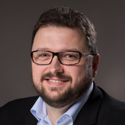 Christoph Haider