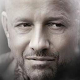 Uwe Fillsack - Betreuer/innen-Weiterbildung - Münster
