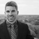 Jacob Mueller - Colorado Springs