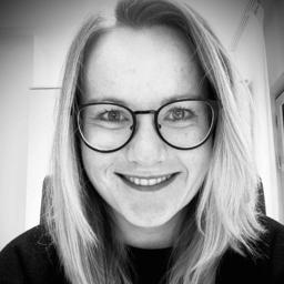 Alicia Lurweg's profile picture