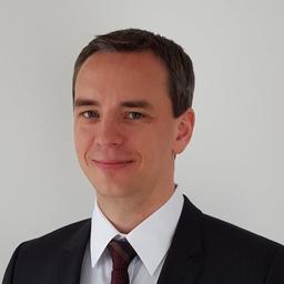 Tim Leuchter's profile picture