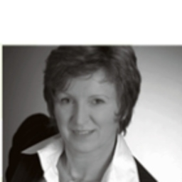 Christine Schweiger