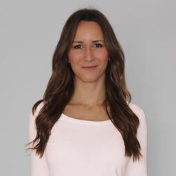 Sophie Wagner Güstrow