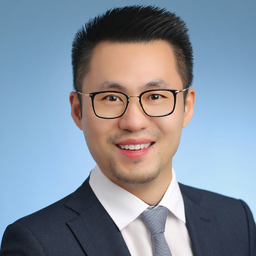Xiang Li's profile picture