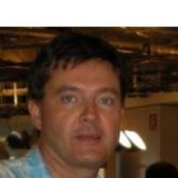 Randy Allan