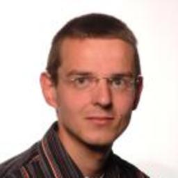 Hartwig Pudzich's profile picture