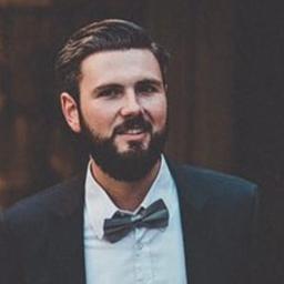 Timo Schorr's profile picture