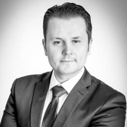 Gabriel Tobescu's profile picture