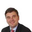 Stephan Busch - Bad Zwesten