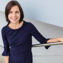 kathrin peetz assistentin fraunhofer institut f r. Black Bedroom Furniture Sets. Home Design Ideas