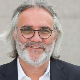 Michael-M. Andree - andree. gesellschaft für kommunikation und design mbh - Heilbronn