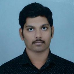 Rohith kumar Kanderi - Sri Hari Builders - SPSR NELLORE
