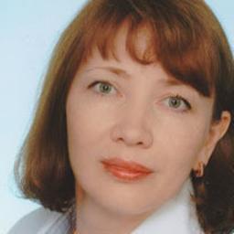 Elena Felsing's profile picture