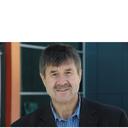 Reinhold Maier - Singen am Hohentwiel