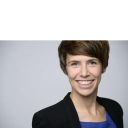 Judith Berschneider's profile picture
