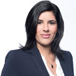 Leesa Grieser's profile picture