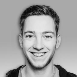 Stefan Bauer - Otto (GmbH & Co KG) - Hamburg