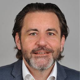 Stephan Audolensky's profile picture