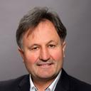 Andreas Achatz - Zwiesel