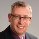 Stefan Rüdiger - Chemnitz