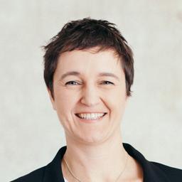 Jasmin Hamadeh - p-didakt GmbH - Hamburg