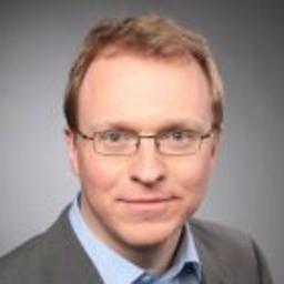 Dr. Marc Scheffler