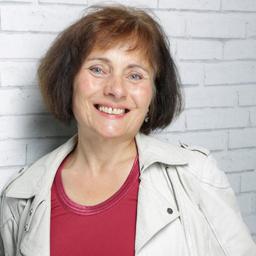 Cornelia Diefenbach