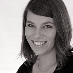 Dr. Maike Schulte - Continental AG - Hannover