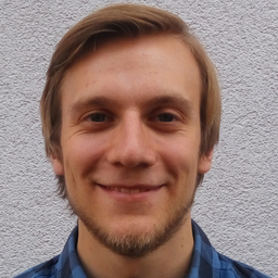 Markus Alt's profile picture