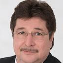 Peter Platzer - Niederösterreich