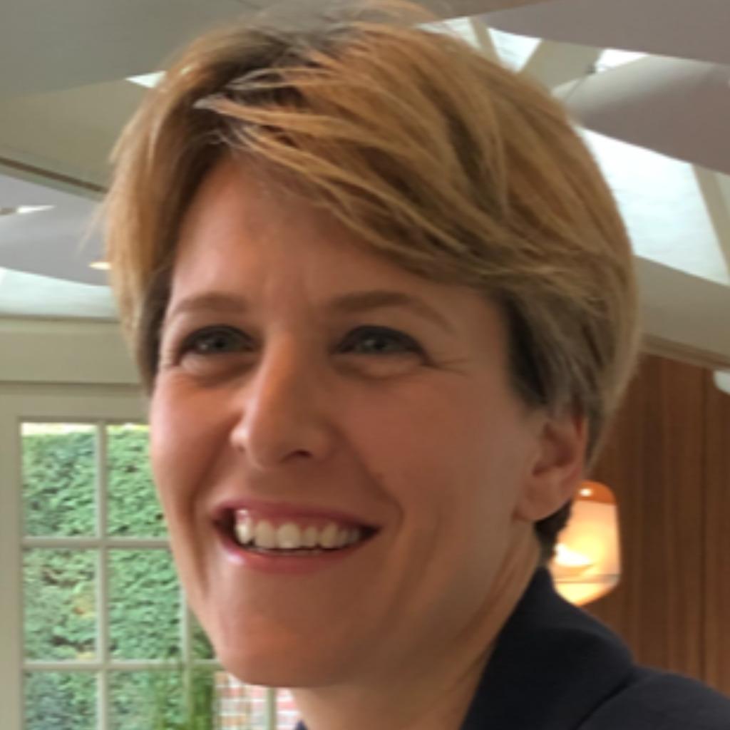 Anette Schwarz Videos annett schwarz. welcome to club annette schwarz. 2019-10-09