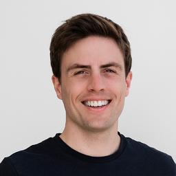 Dr. Cedric Duvinage's profile picture