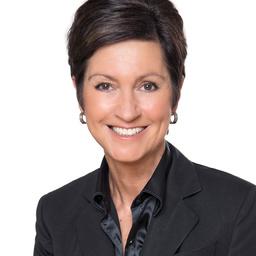 Birgitt Groß's profile picture