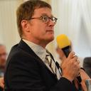 Gerd Schäfer - Bochum