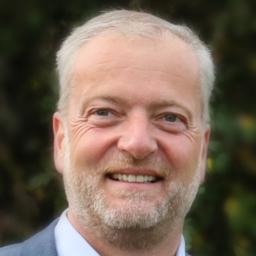 Sönke Björn Vetsch