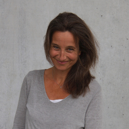 Susanne Berndl - text & konzept - München