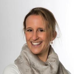 Dr. Geraldine Treitler - RECHTemotional Dr. Geraldine Treitler - Wien
