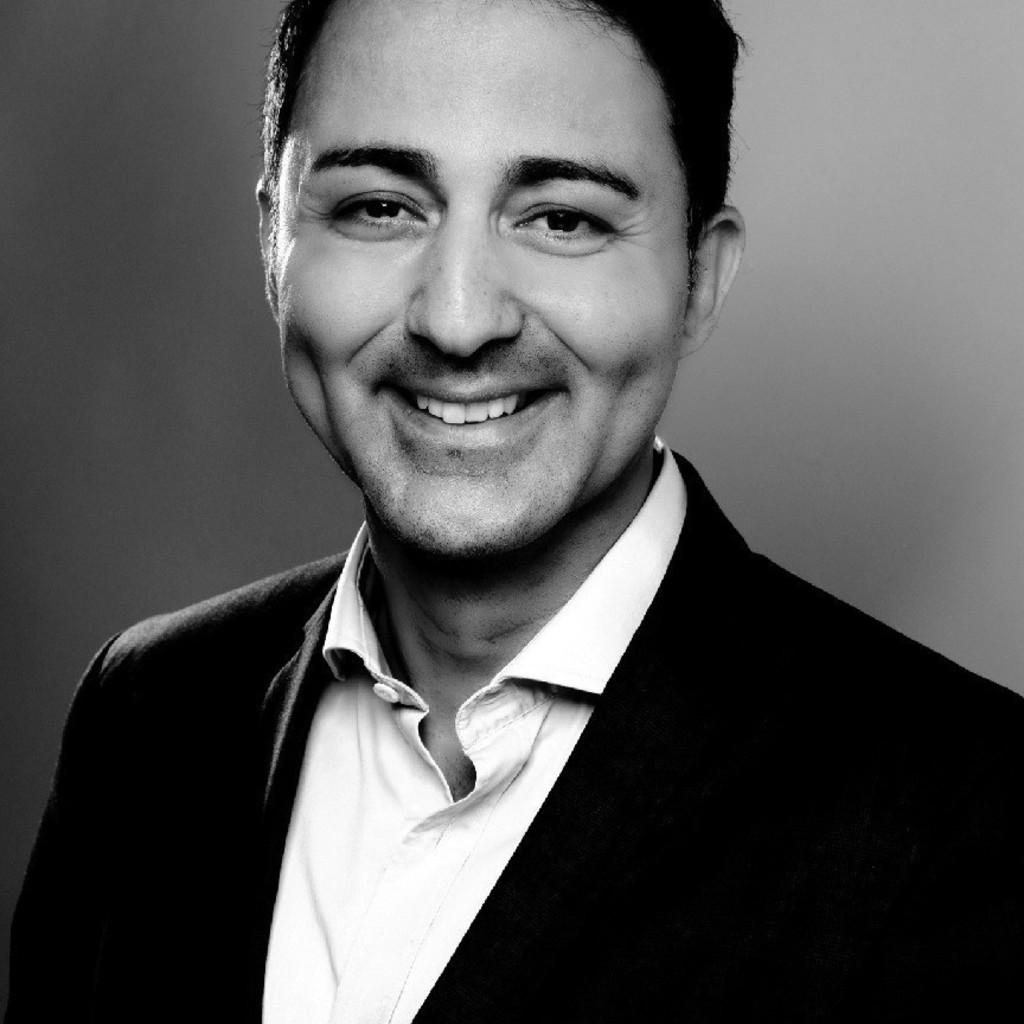 Irfan Ayhan's profile picture