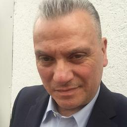 Frank Breidenbach's profile picture