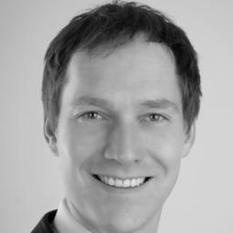 Tobias Wilhelm - Wasserstraßen- und Schifffahrtsverwaltung des Bundes - Magdeburg
