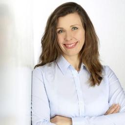 Prof. Dr. Dorota Iwaszczuk