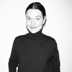 Anne Muhl